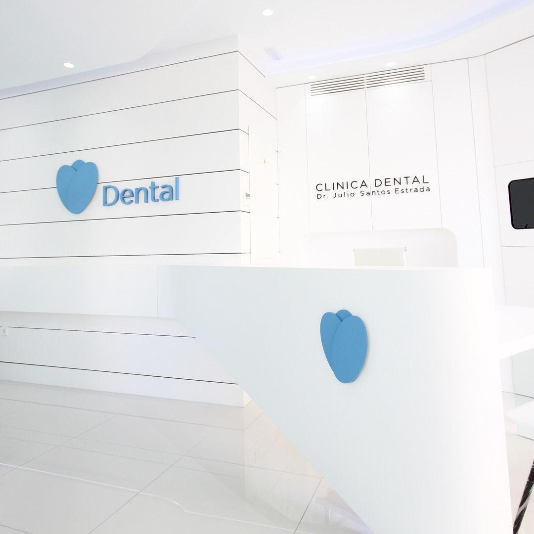 Dental_Torrepacheco-(3)