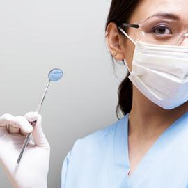 Otros tratamientos dentales