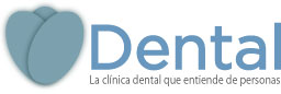 Clinica Dental Torrepacheco