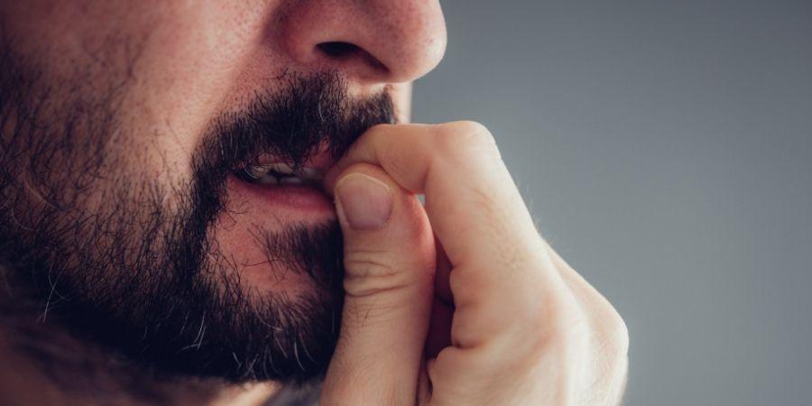 cuidar tus implantes dentales